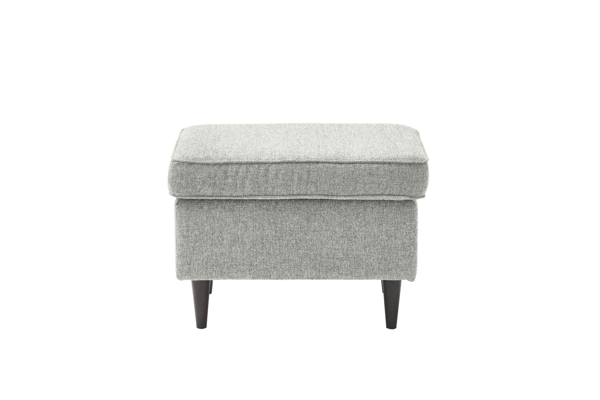 Hocker OSBERT