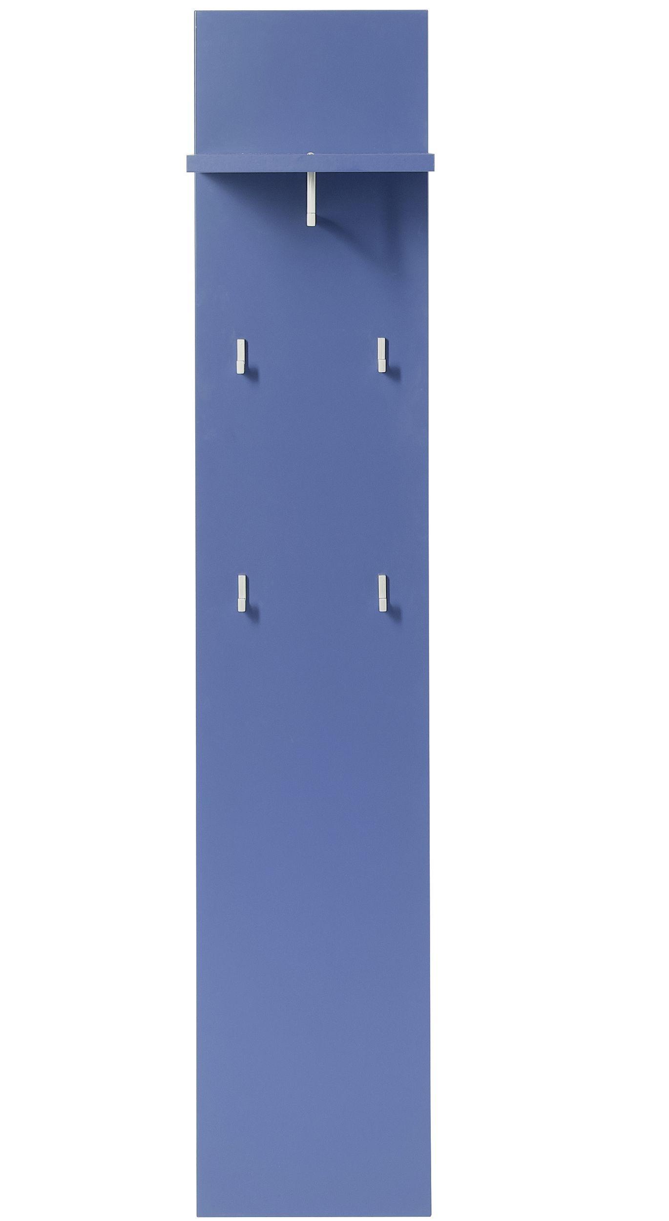 Garderobenpaneel CATHA