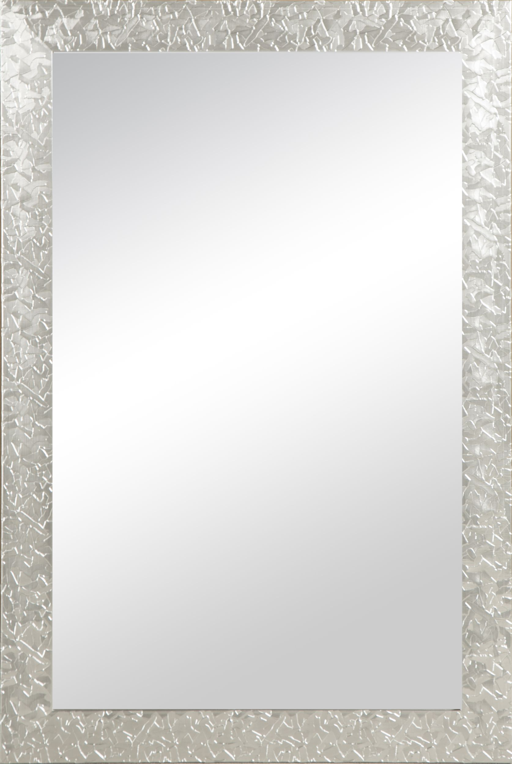 Rahmenspiegel 40x60cm JESSY
