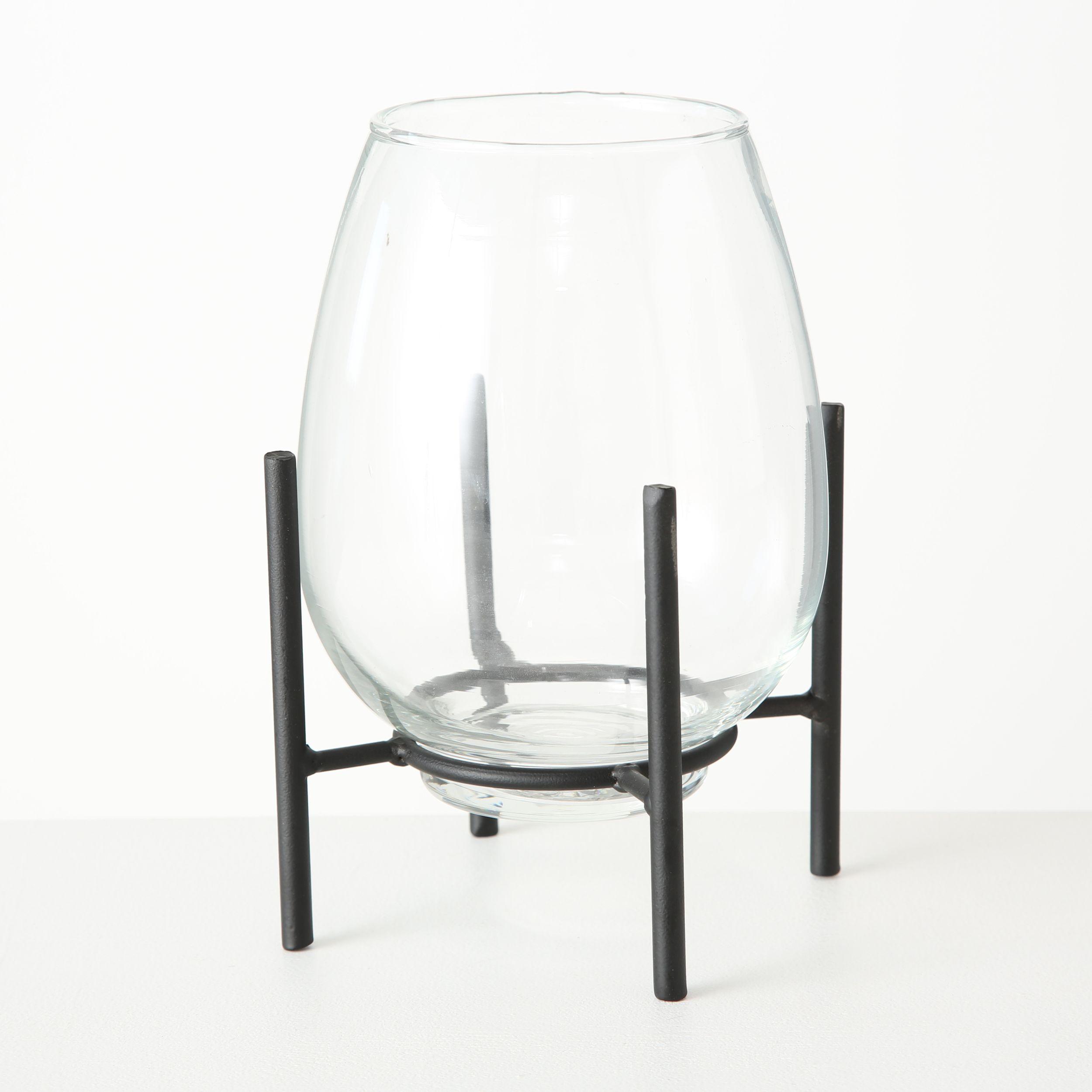 Vase 21cm TARO