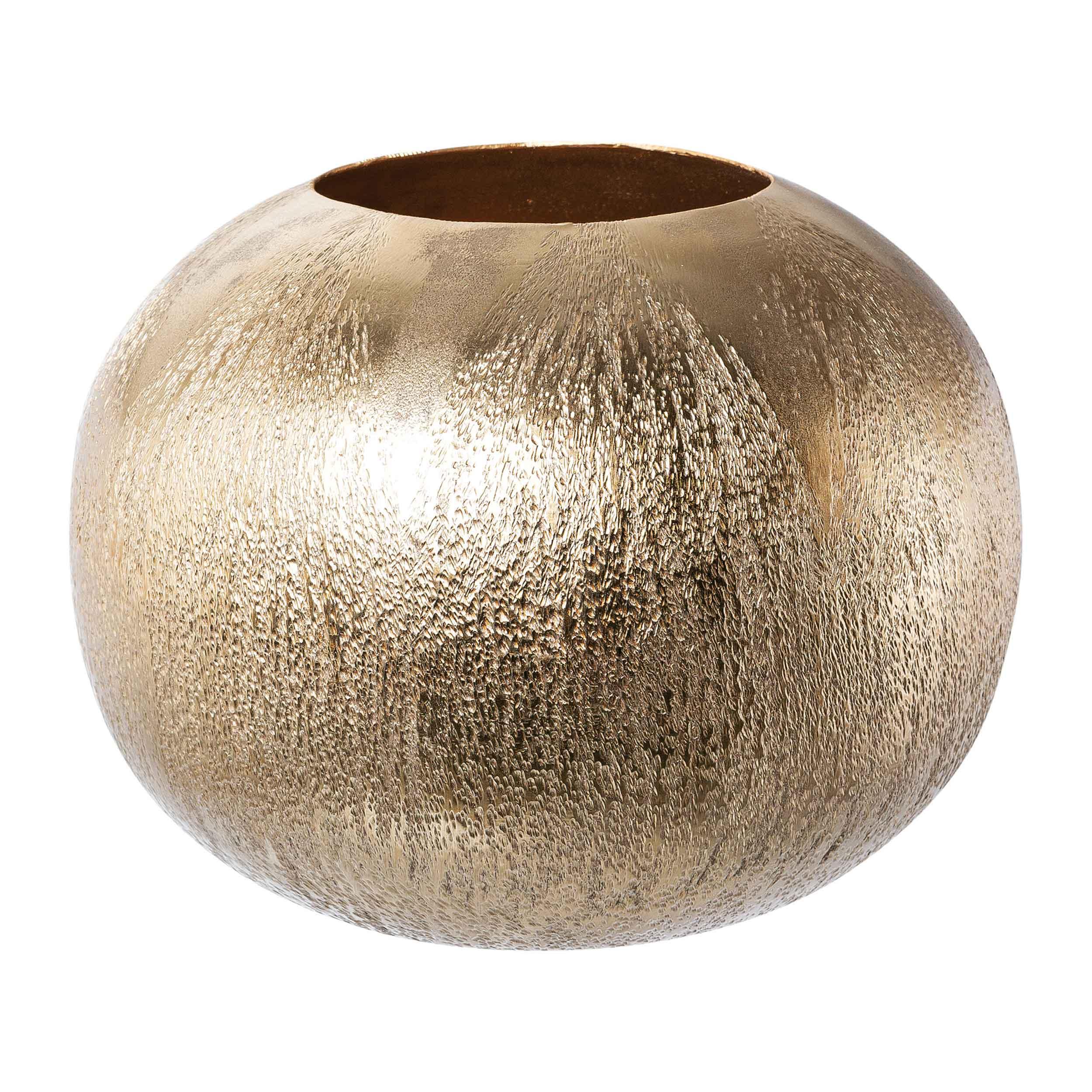 Vase 16cm STALE