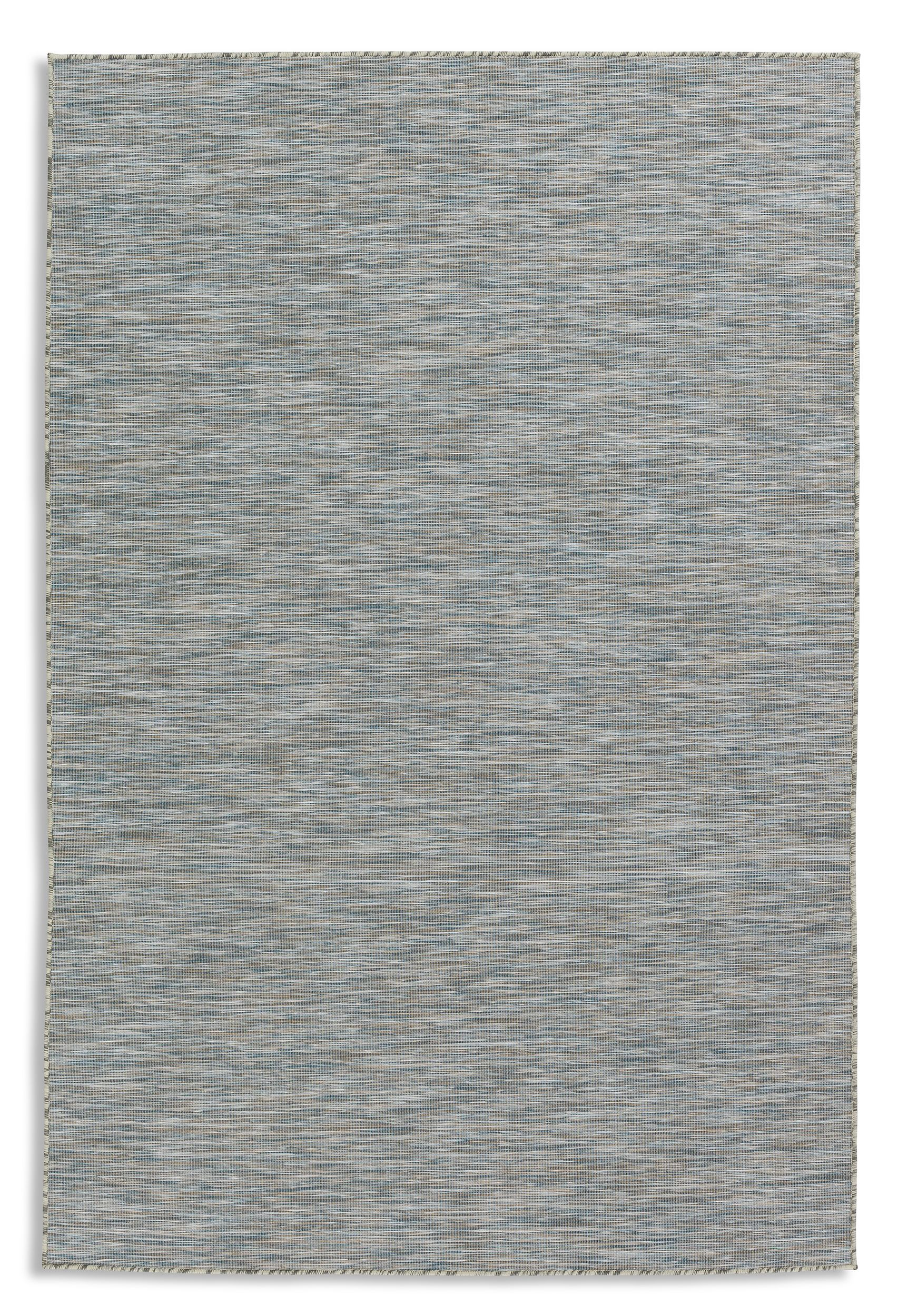 Teppich 80x150cm AMALFI