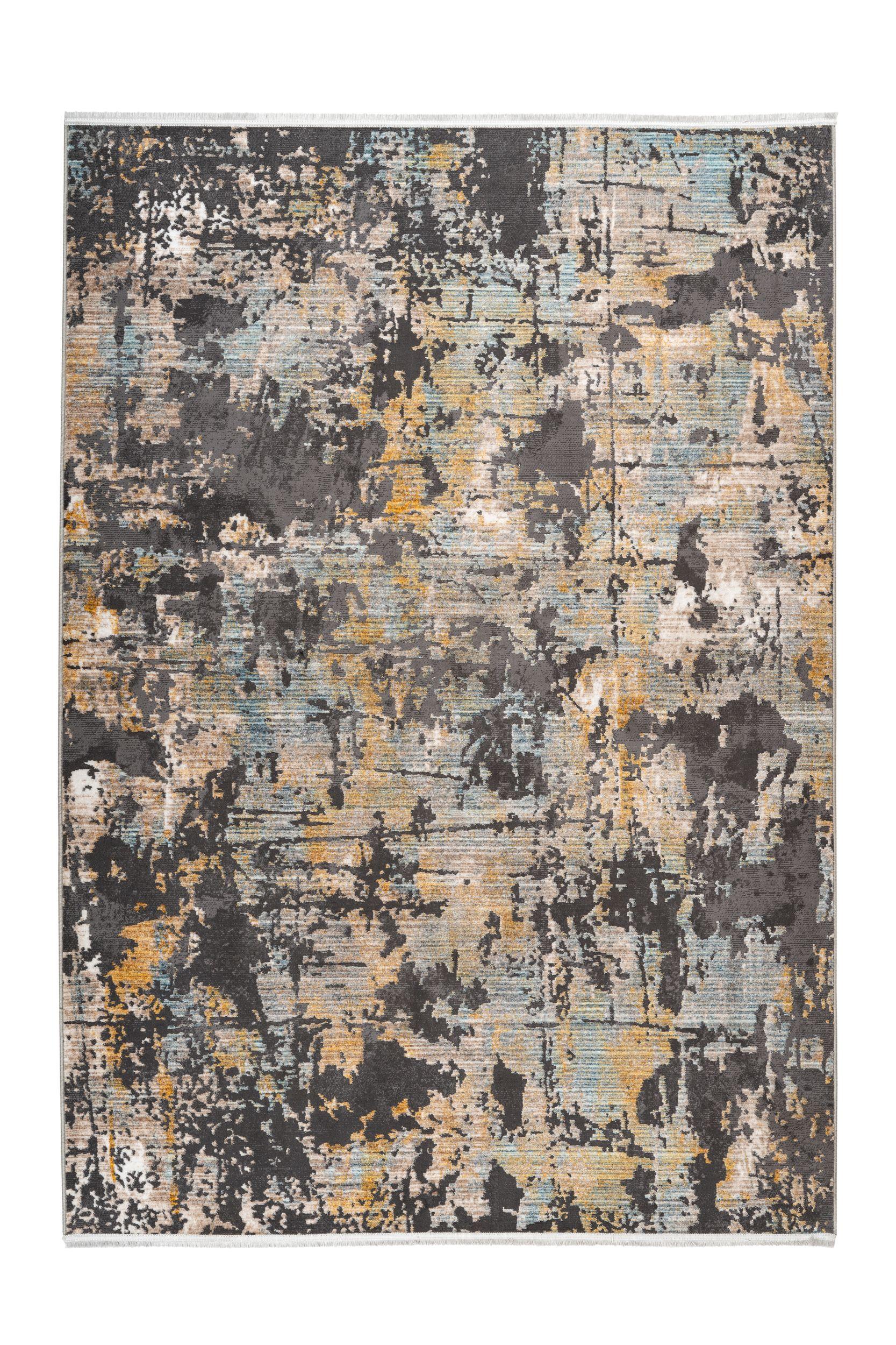 Teppich 160x230cm ARTIST