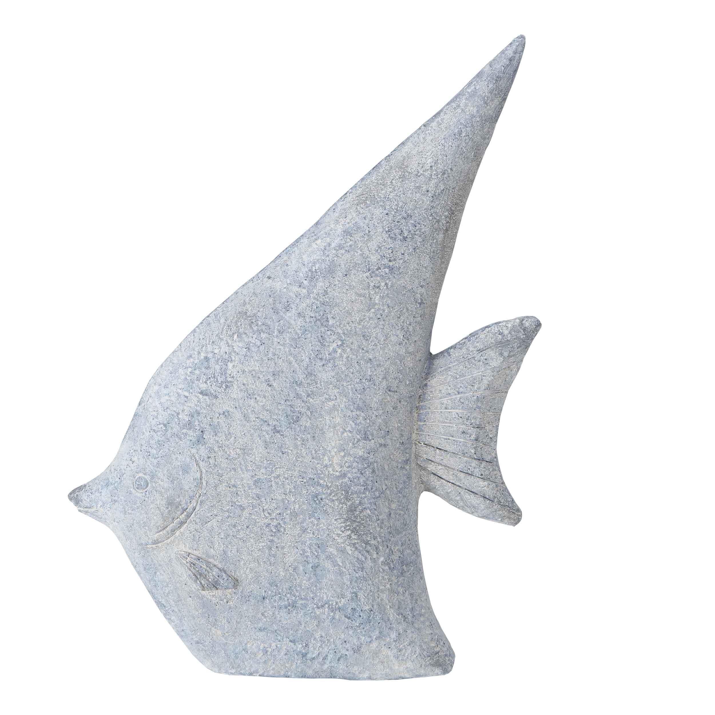 Figur Fisch 62cm BOUGAL