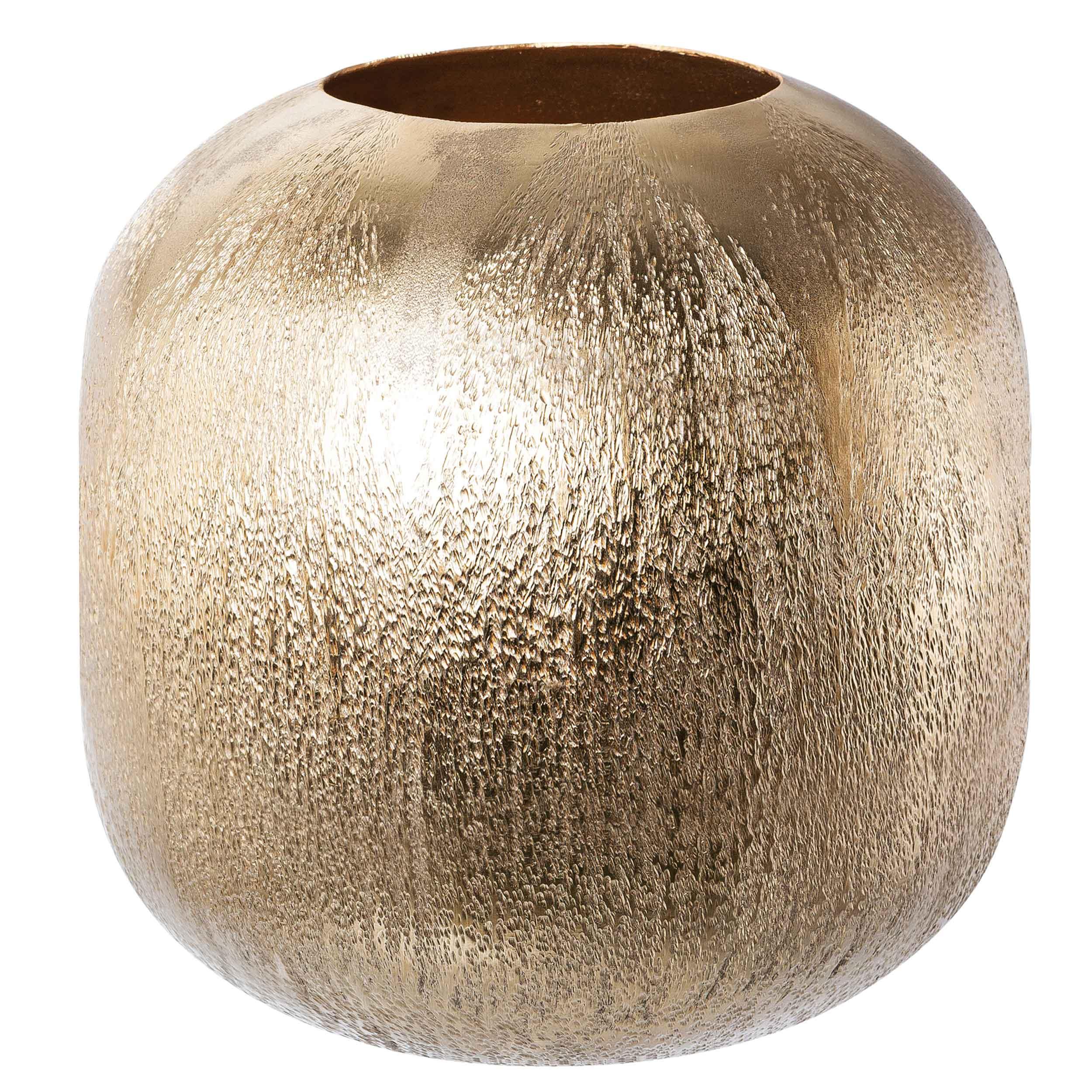 Vase 25cm STALE