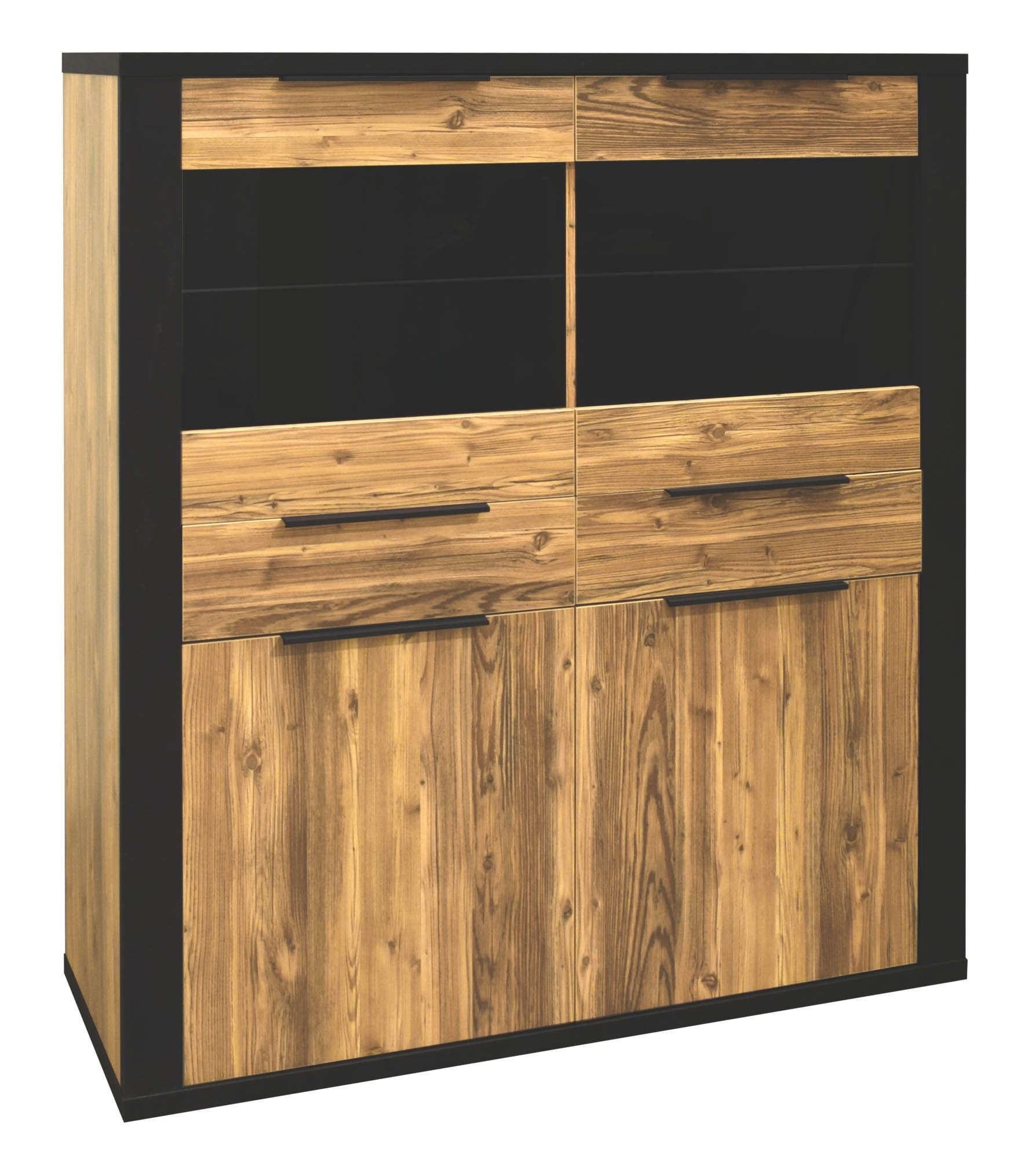 Highboard MANRESA