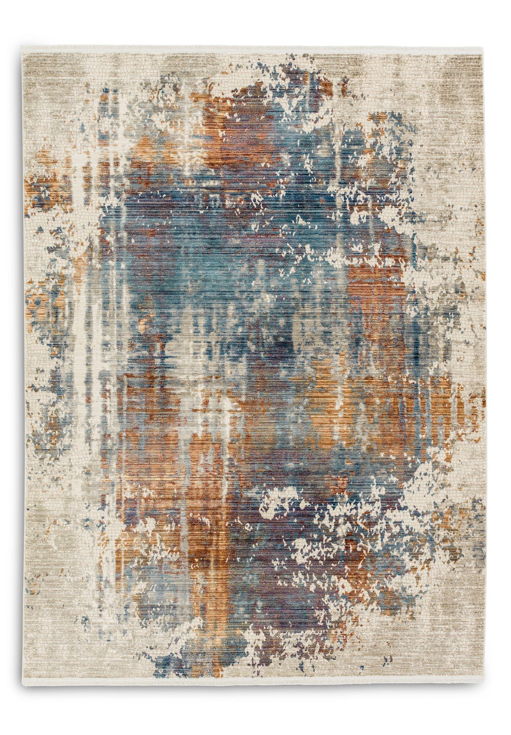 Teppich 160x230cm SORPRESA