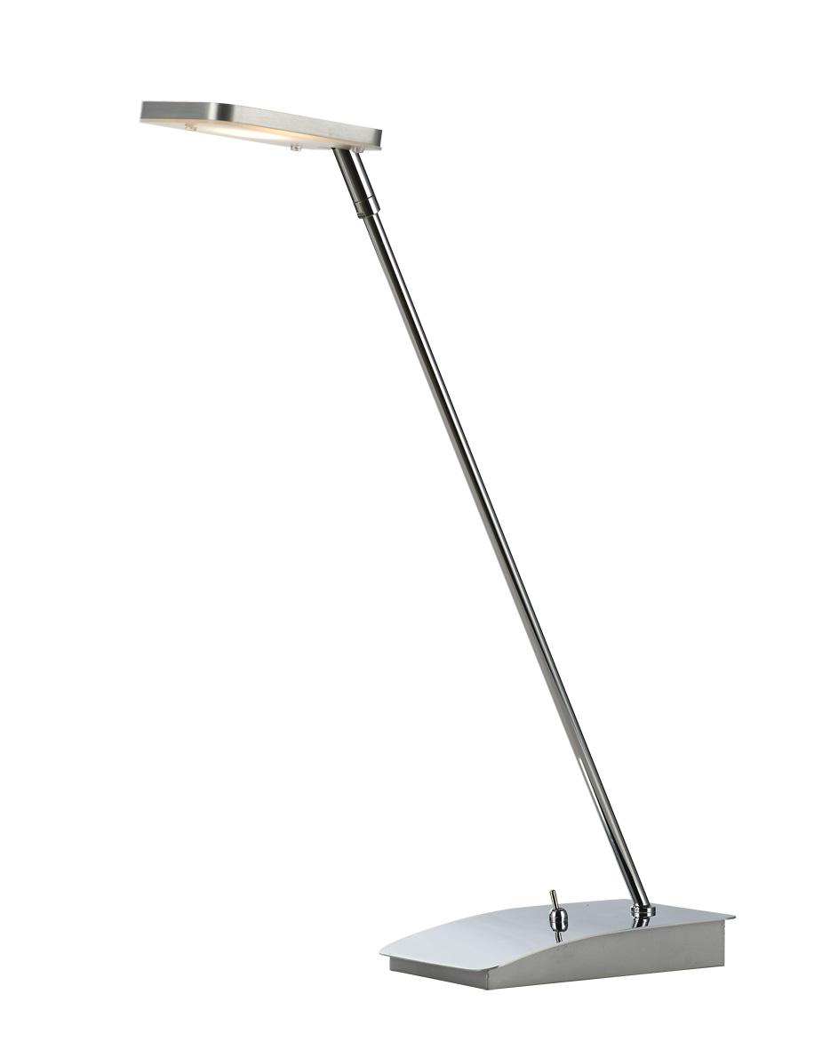 LED Tischleuchte 1flg. ZENIT