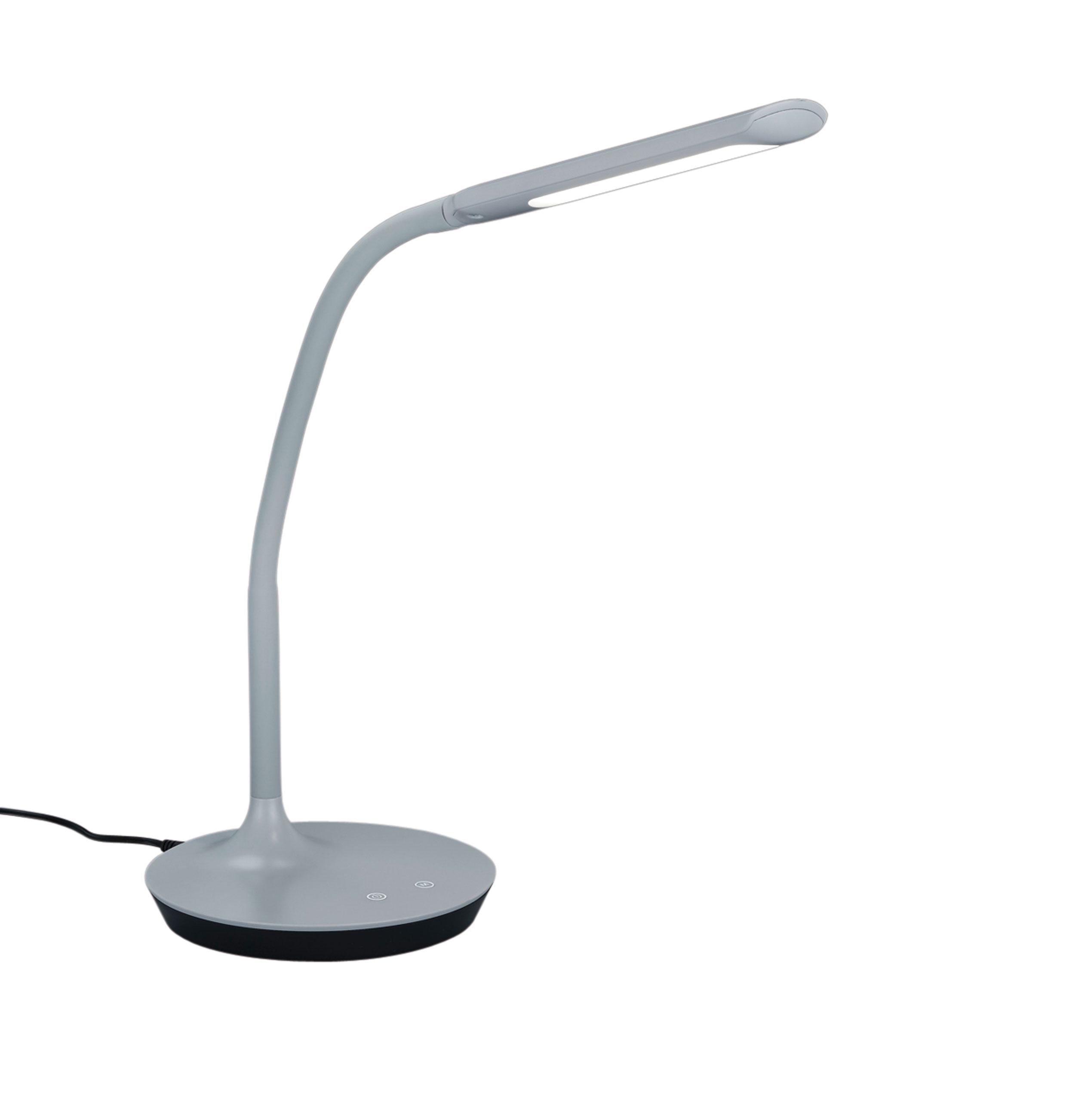 LED Touch Tischleuchte  POLO