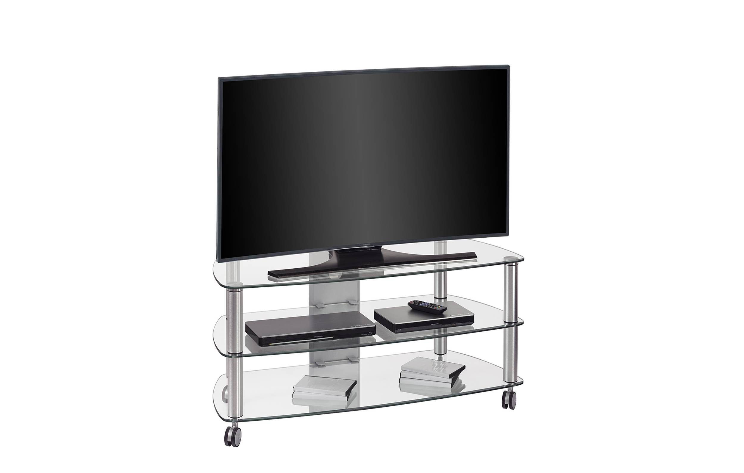 TV-Rack MILAN