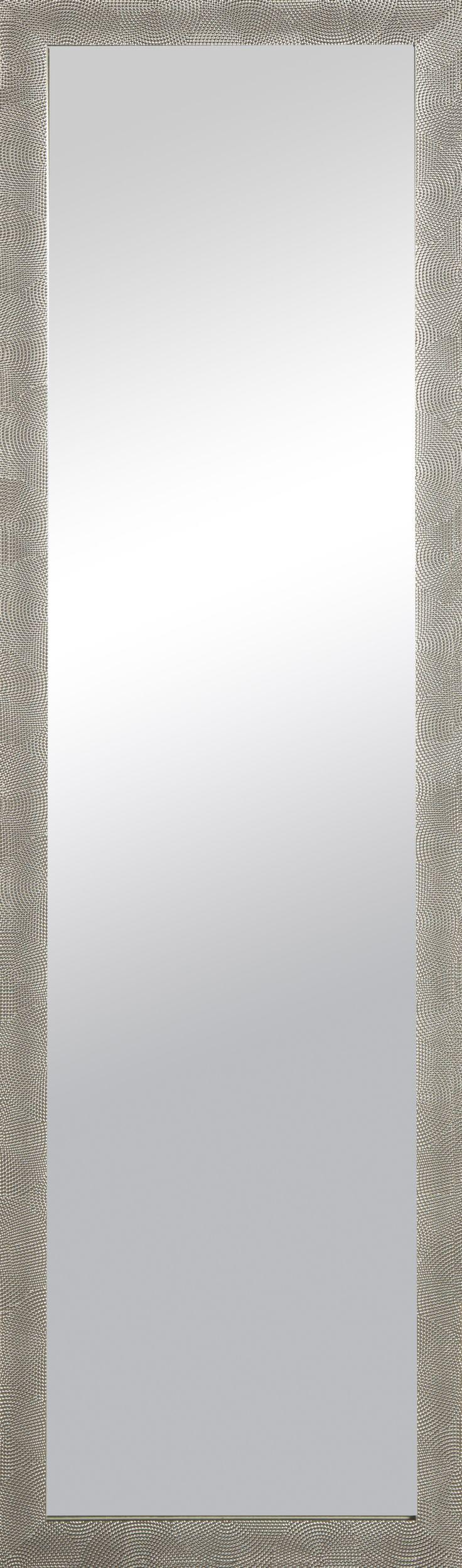 Rahmenspiegel 40x140cm  MIA
