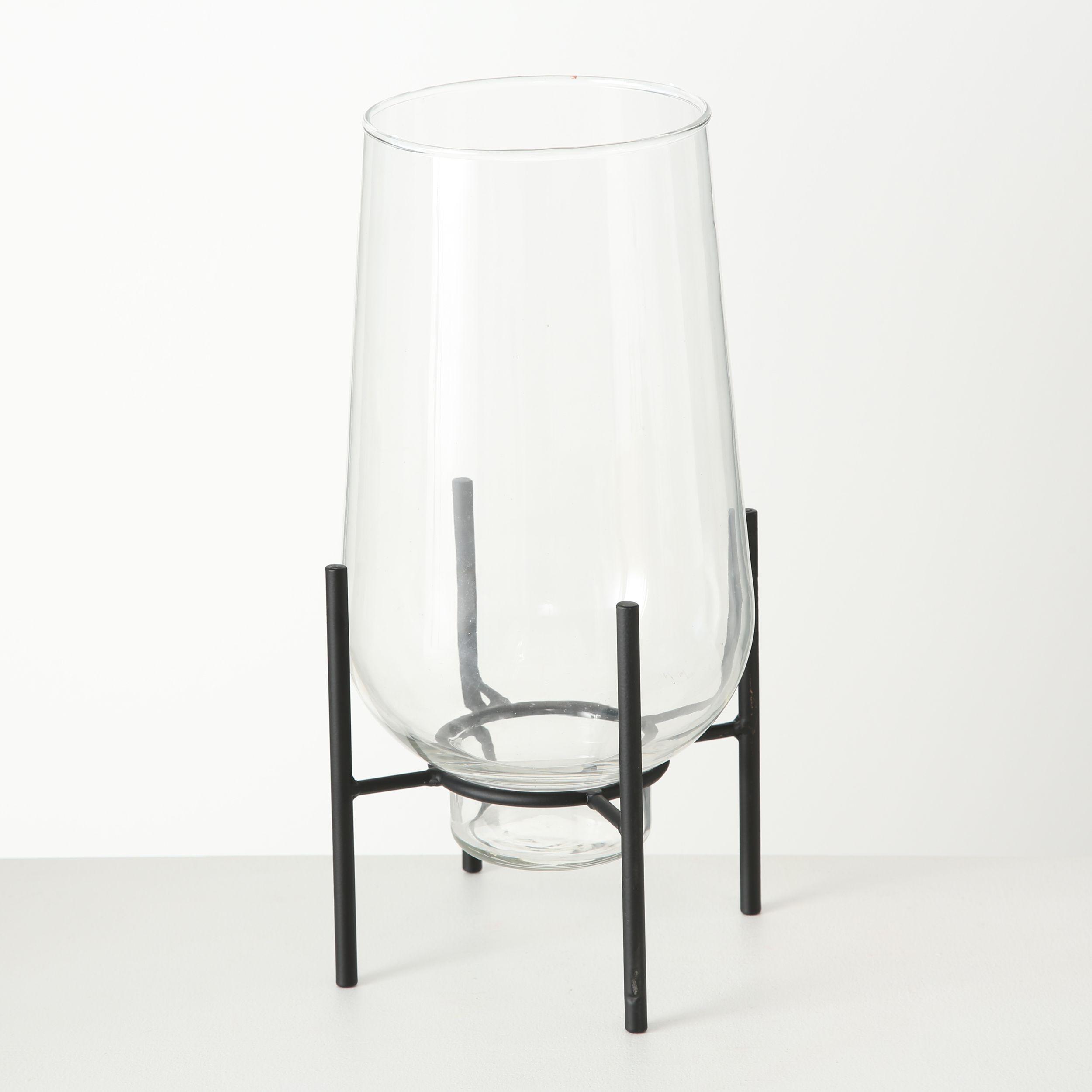 Vase 32cm TARO