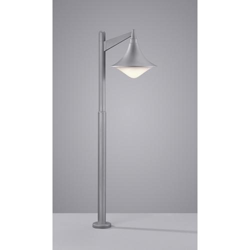 LED Aussen Wegela. 6W/SMD   LOIRE