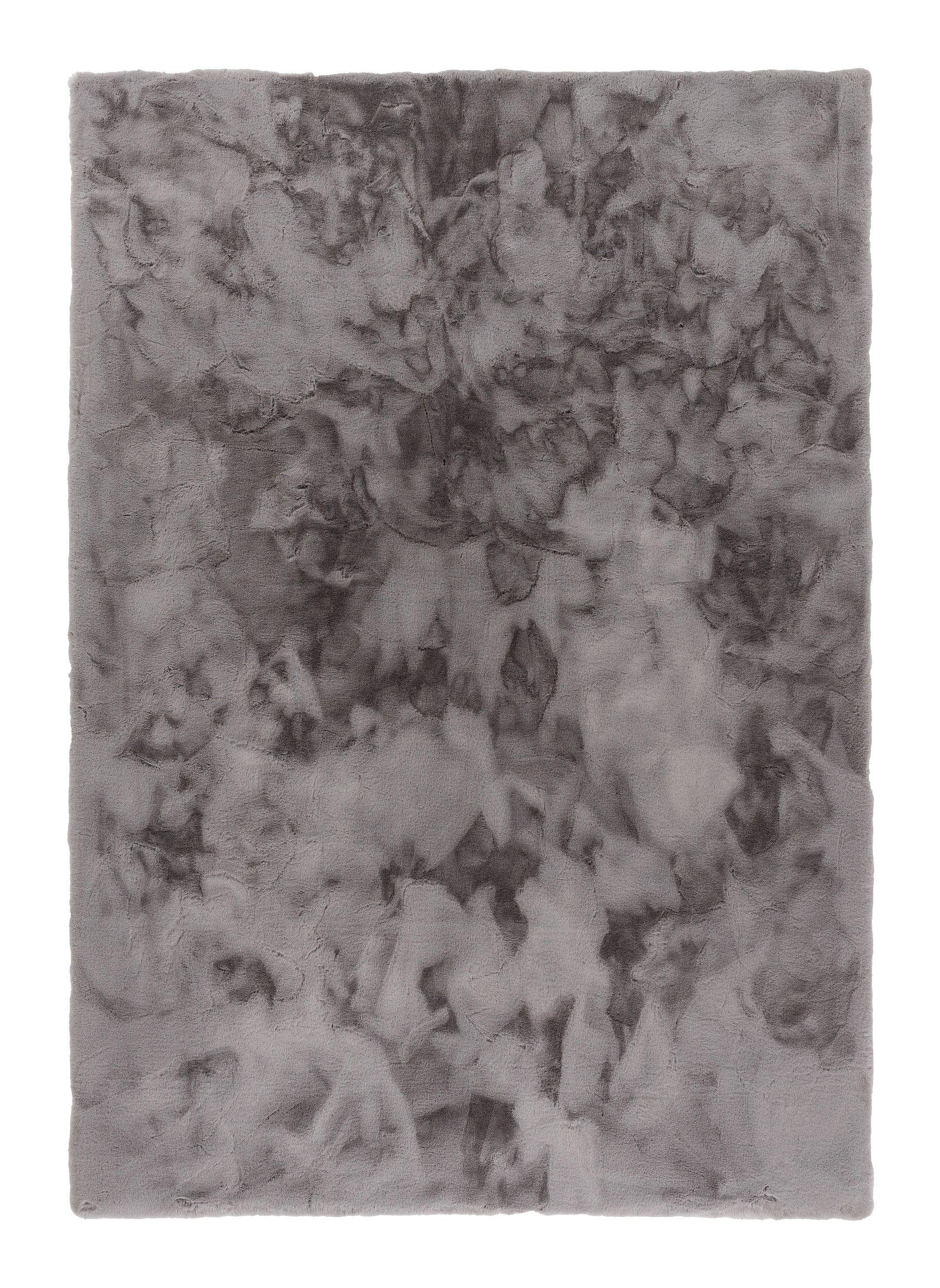 sw Teppich 80x150cm rechteck TENDER