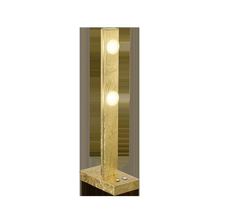 LED Tischleuchte LACAL