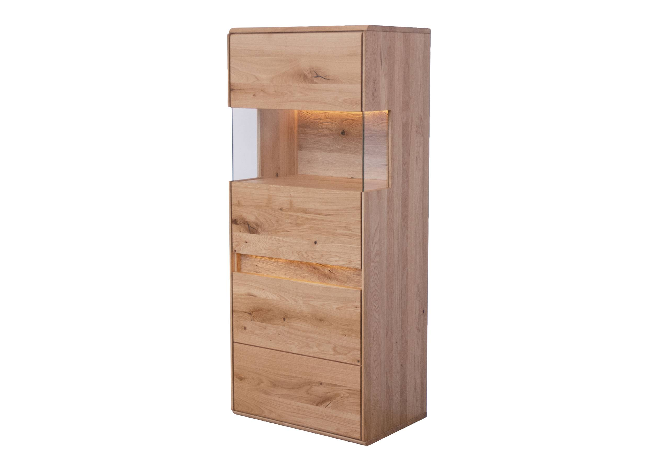 Highboard I-L WIEBKE