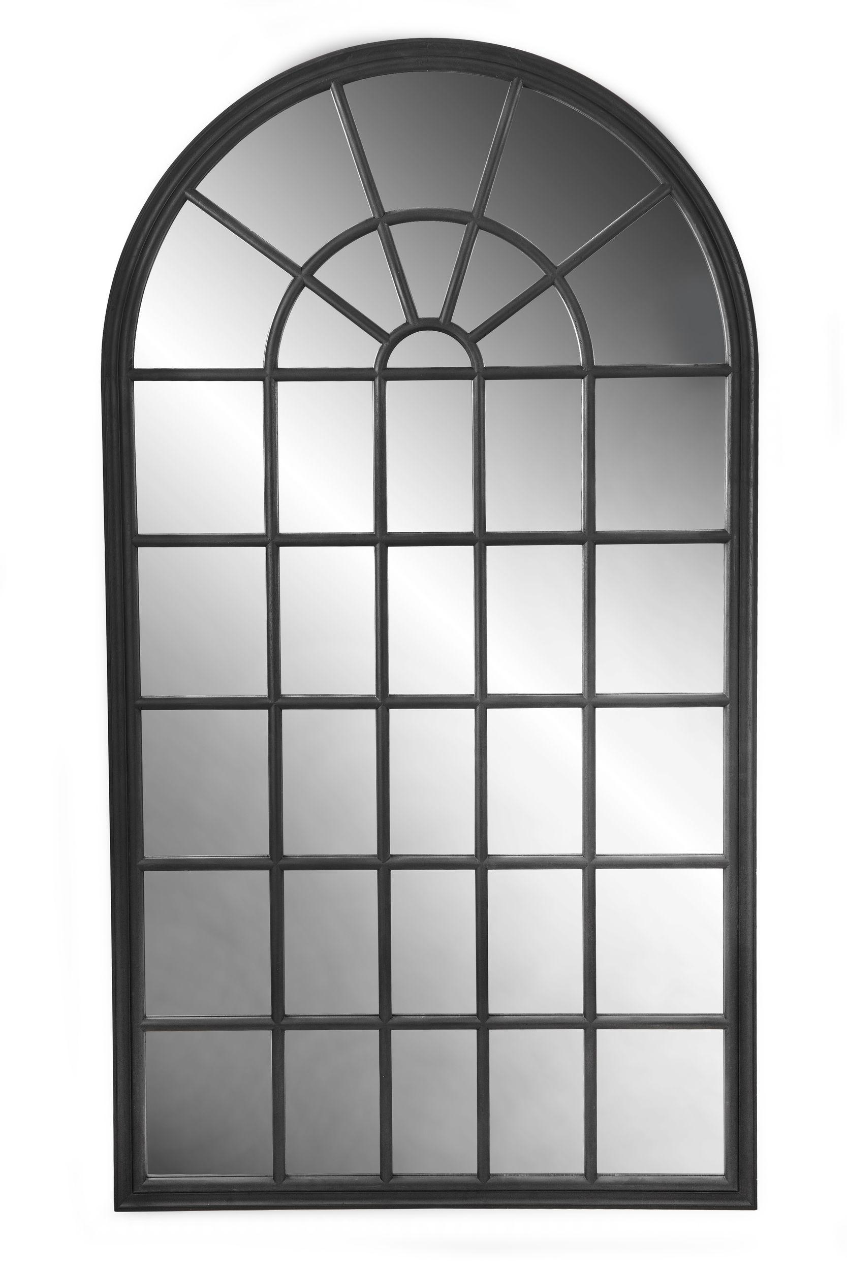 Rahmenspiegel 100x180cm YUNA