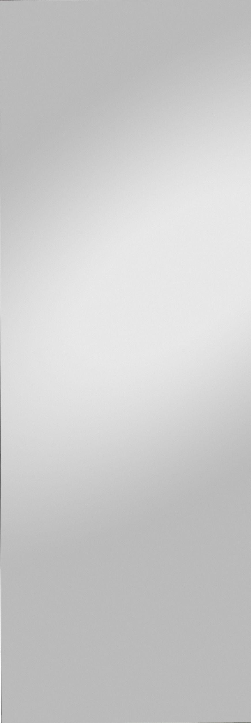 Tür-Klebespiegel 39x140cm TIM