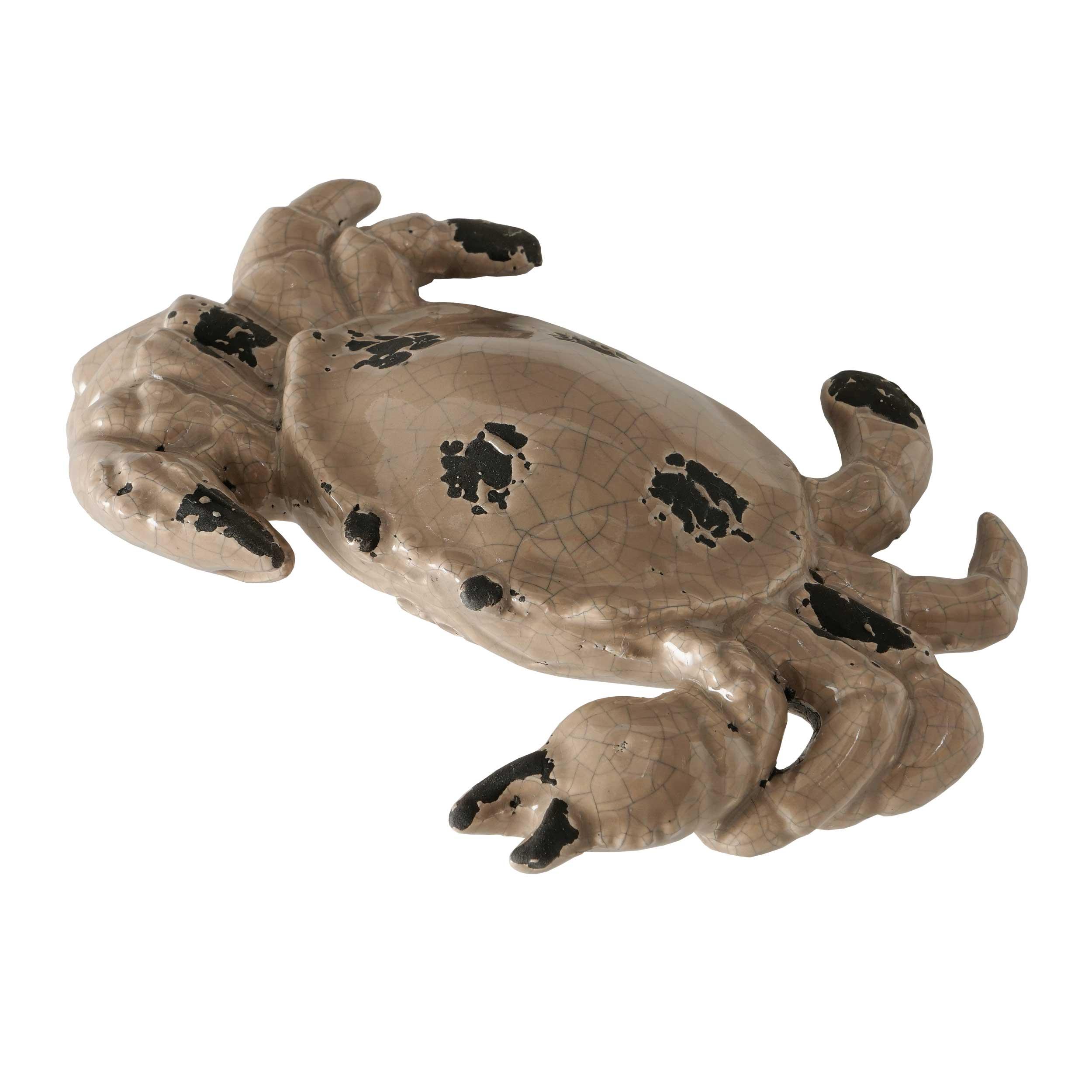 Figur Krabbe 4cm FINA