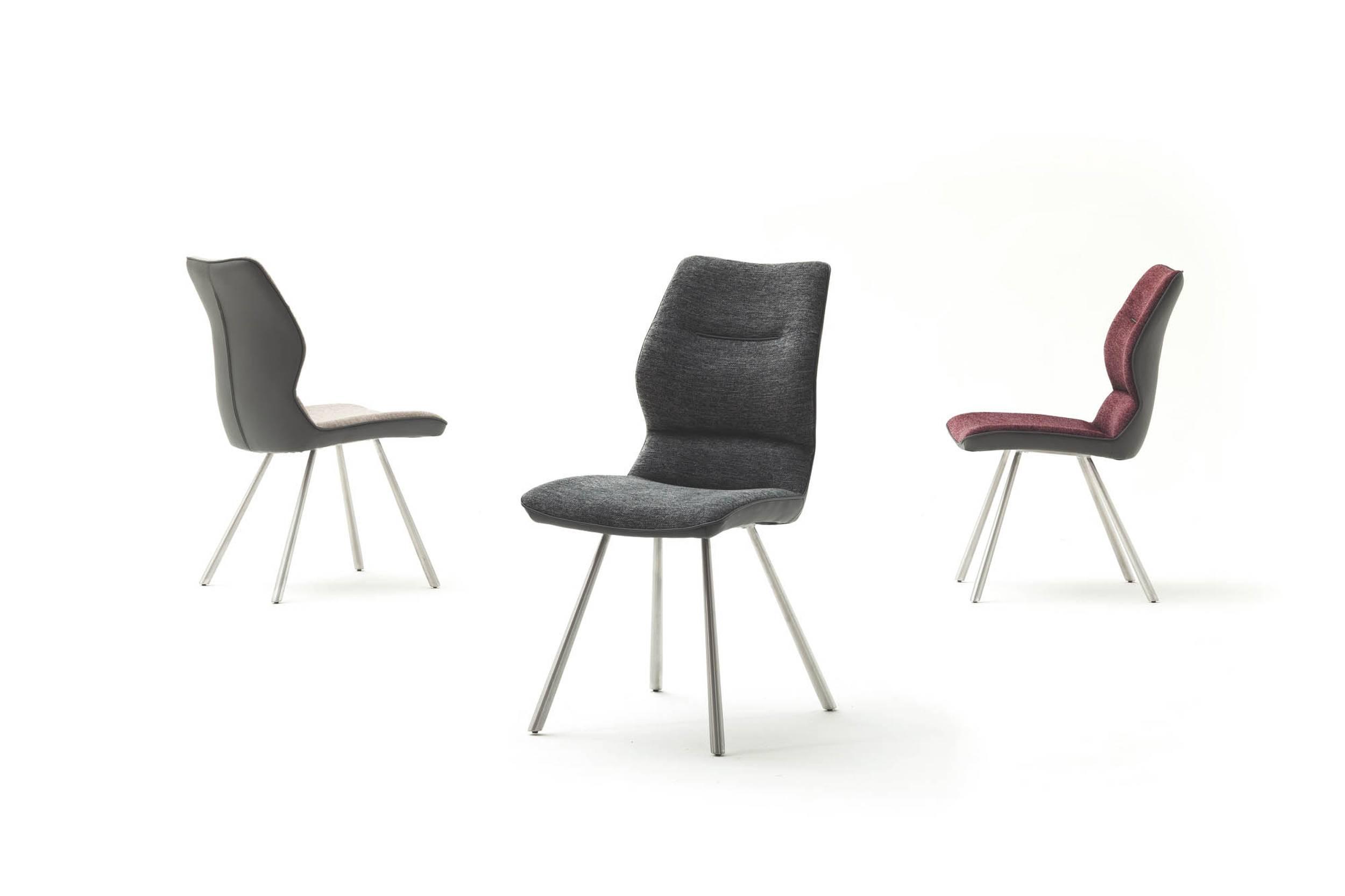 4-Fuß-Stuhl  OLAF