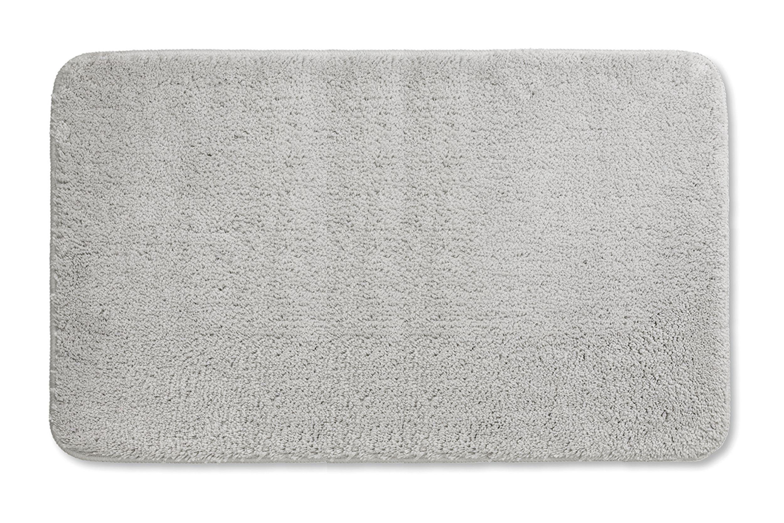 Badematte 100x60cm LIVANA