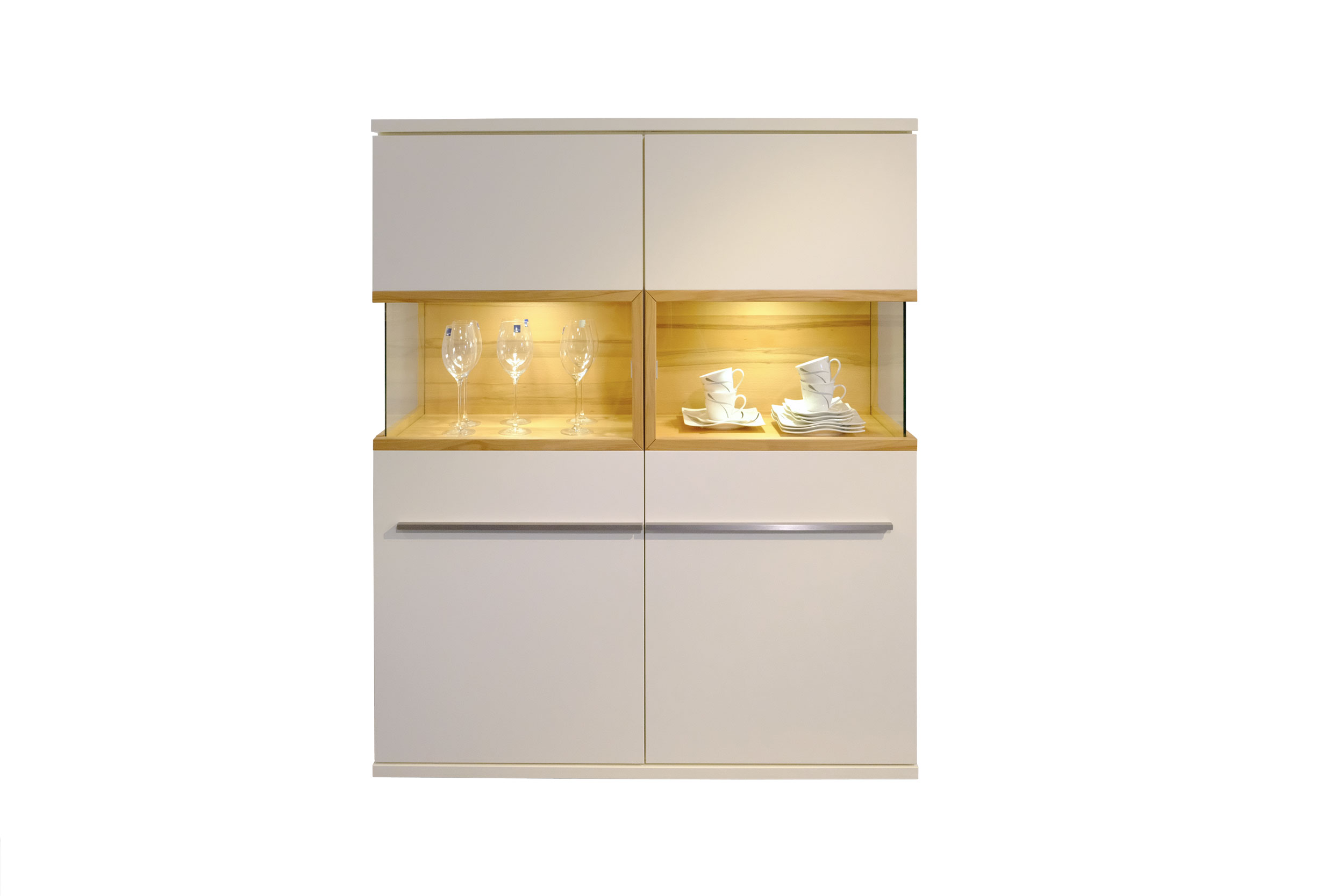Highboard MR ATERNO [Musterring]