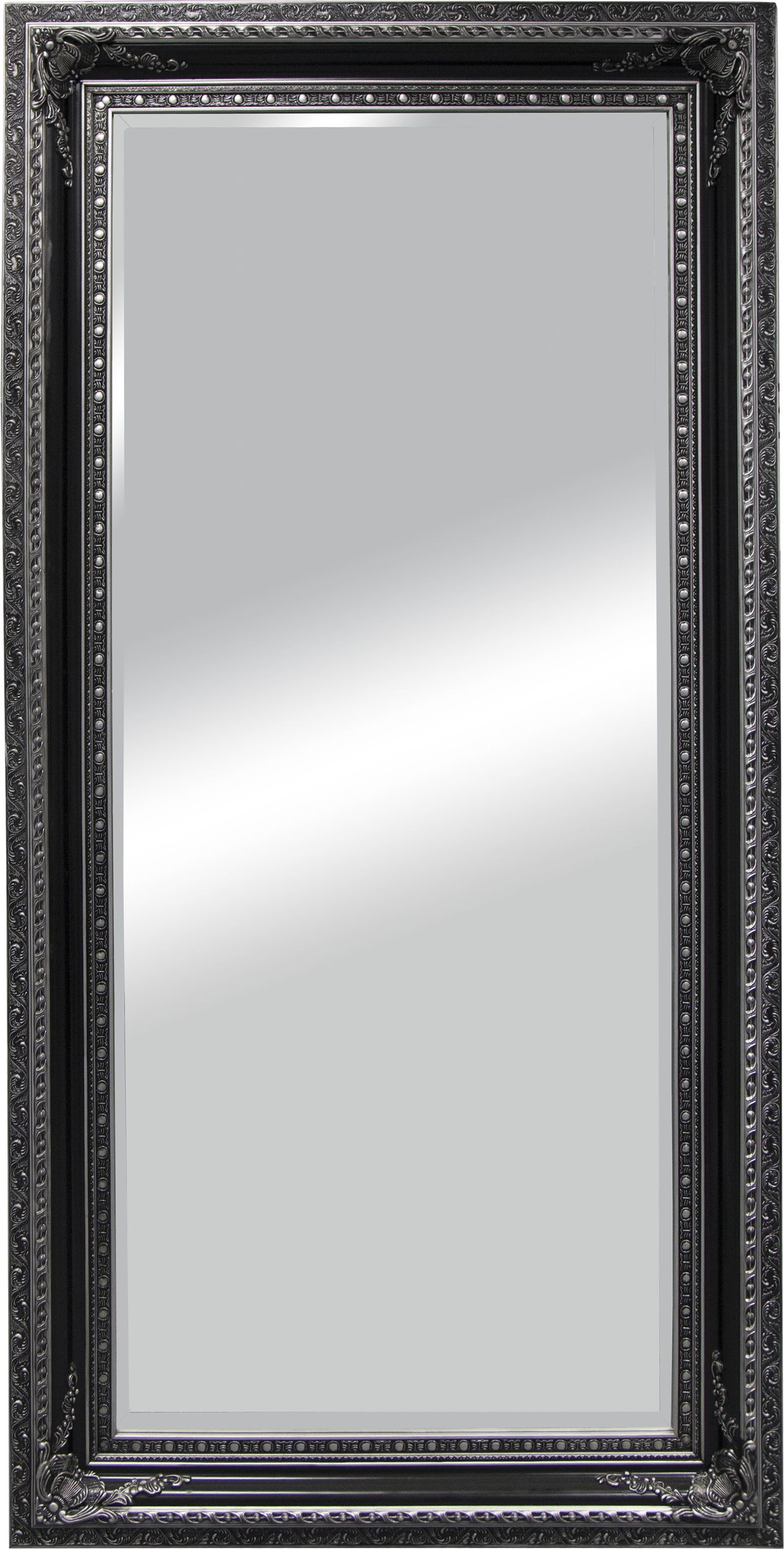 Rahmenspiegel 100x200cm ISA