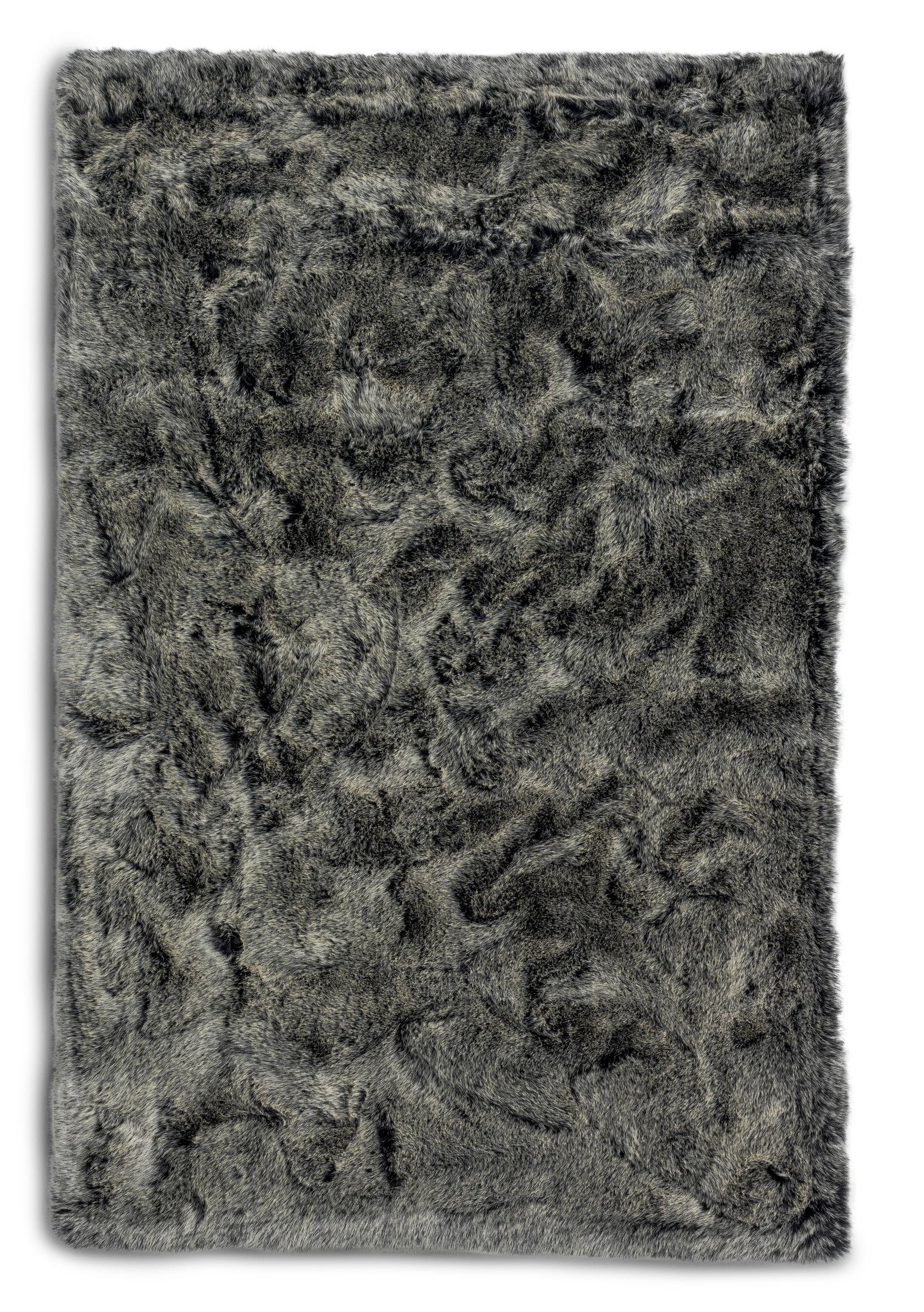 Teppich 120x180cm BELLA