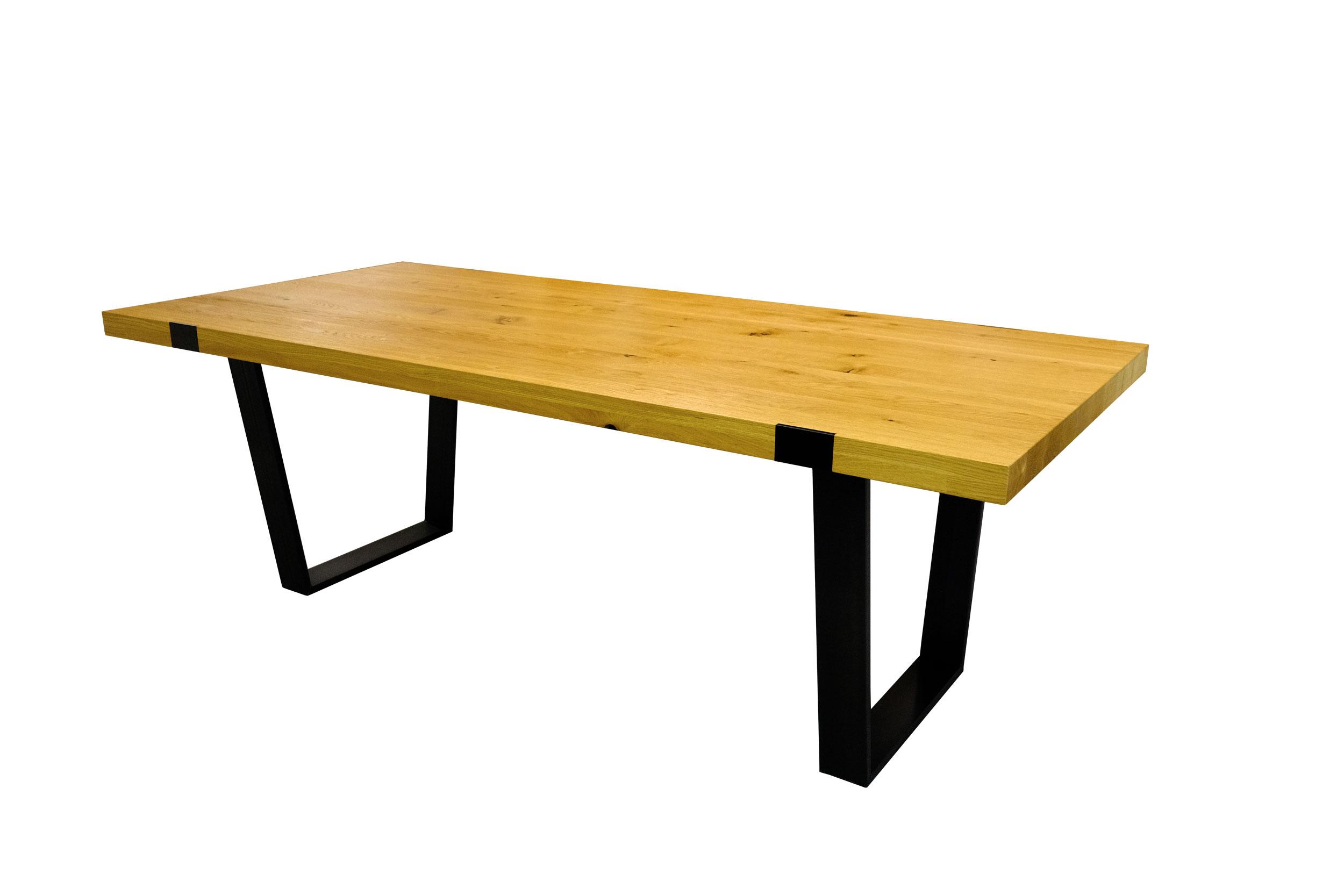 Design-Tisch CASADA