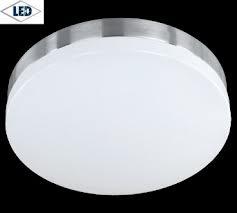 LED Dela.1x18W  625311805