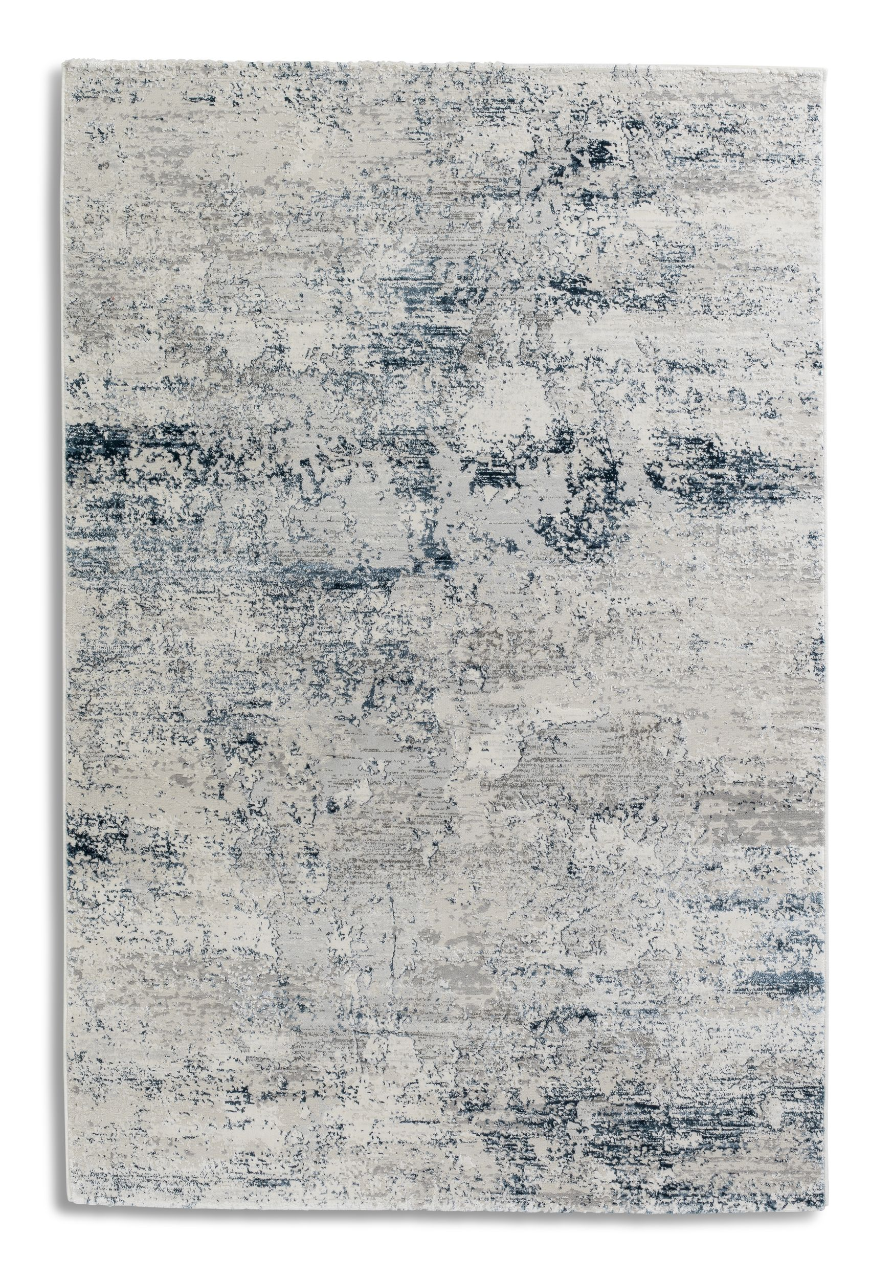 Teppich 130x190cm ANTEA