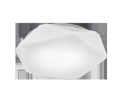LED Deckenleuchte OREGON
