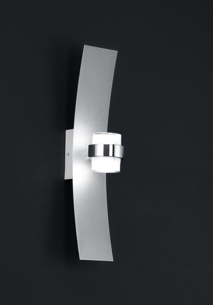 LED Wandleuchte 2flg. SAIL