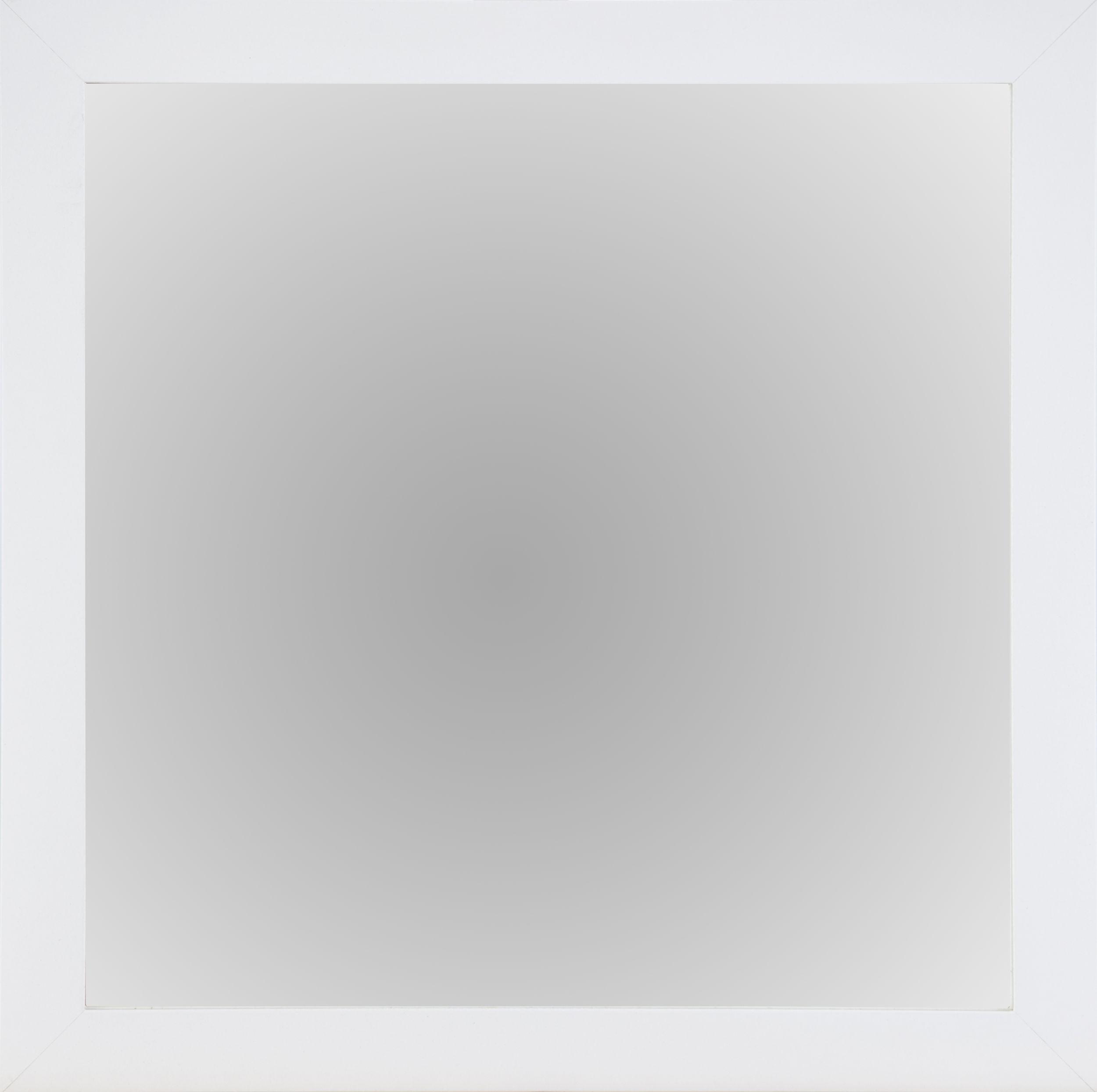 Rahmenspiegel 45x45cm KATHI